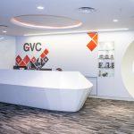 Aktionäre protestieren gegen Millionenbonus für GVC-Chef Kenny Alexander