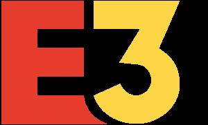Das Logo der E3