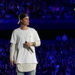 Justin Bieber und Tom Cruise: Wird es zu einem MMA-Kampf kommen?