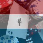 Niederlande: 79 Online Casinos bekunden Interesse an Online Glücksspiellizenz