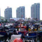 China: Glücksspiel, Pornografie und Prostitution in Hainan weiterhin verboten