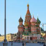 Russland verschärft Maßnahmen zur Blockierung von Online Casinos