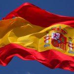 Wachsender Online Glücksspiel-Markt in Spanien