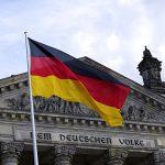 Expertengespräch zum Glücksspielstaatsvertrag in Deutschland