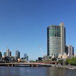 Verbindungen zur organisierten Kriminalität? Australische Behörden prüfen Melco-Crown-Deal