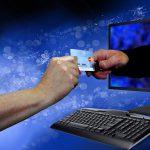 Ministerium Niedersachsen: Zahlungsanbieter darf keine Online Casino Transaktionen durchführen