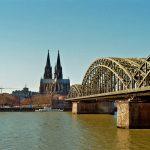 eSports = Glücksspiel? Stadt Köln verweigert Gaming-Restaurant Schanklizenz