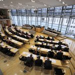 Lotto-Fördermittel veruntreut? AfD Sachsen-Anhalt zeigt Lotto-Chefin an