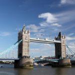 Britische Gambling Commission entzieht Online Casino Betreiber MaxEnt die Lizenz