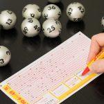 Luxemburgs Loterie Nationale feiert Erfolge trotz steigender illegaler Konkurrenz