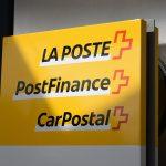 Schweizer Post nimmt Lotto und Rubbellose aus dem Verkauf