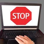 Kein Zugang mehr zu Online Casinos ohne Schweizer Lizenz