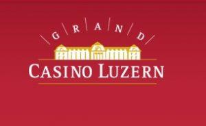 Die Schweiz Wird Ab 1.Juli Online Casinos Ohne Lizenz Blockieren