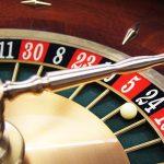 Schweizer Bundesrat bewilligt Konzessionen für erste Online Casinos