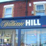 William Hill und Caesars Entertainment: Übernahmeverhandlungen gescheitert