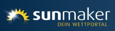Sunmaker Sponsor
