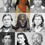 Indianerstamm Muscogee (Creek) Nation klagt gegen Casino auf heiliger Grabstätte