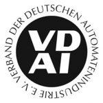 Nach 38 Jahren: Paul Gauselmann gibt Verbandsvorsitz ab