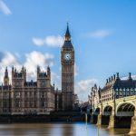 Großbritannien: Labour-Partei schlägt Ombudsmann für Glücksspielindustrie vor
