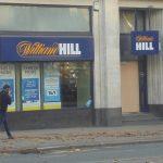 Britische Glücksspielanbieter steigern freiwillige Abgaben