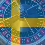 Schwierige Zeiten für Schwedens Casinos auf dem frisch liberalisierten Markt