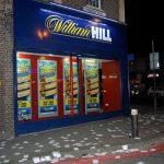 Großbritannien: William Hill will 700 Wettbüros schließen – 4.500 Arbeitsplätze bedroht