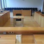Berliner Gerichte bestätigen: Kein Glücksspiel ohne Risiko
