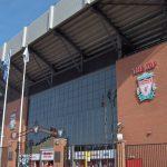 FC Liverpool geht Partnerschaft mit Sportwetten-Anbieter 1xBet ein