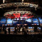 WSOP Main Event 2019: Deutsche Spieler kämpfen um das Bracelet