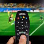 Höhere TV-Zuschauerzahlen, wenn Sportwetten legal sind?
