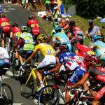 Wer wird zum Top-Favoriten der Buchmacher bei der Tour de France?