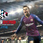 EA vs. Konami: Neue Runde im Kampf um die Vorherrschaft im eFootball