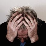 UK Gambling Commission sieht Zusammenhang zwischen Glücksspiel und Suizidgefahr