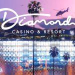GTA 5: Im Casino kann um Geld gezockt werden; aber nur einige dürfen