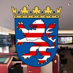 Hessen stellt Bewerbern harte Bedingungen für die Vergabe von Sportwetten-Lizenzen