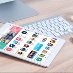 Apple berichtet über staatlich geforderte Löschung von Glücksspiel-Apps
