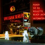 Spielbank Berlin bleibt bis 2036 am Potsdamer Platz