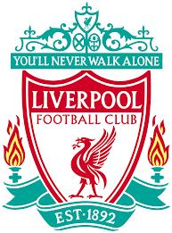 Wappen des FC Liverpool