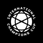 International Champions Cup 2019: Diese Fußball-Teams kämpfen um den ersten Titel