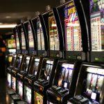 US-Studie: Spieler können Hausvorteil von Spielautomaten nicht einschätzen