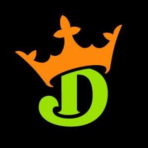 Das Logo von DraftKings