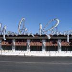 Las Vegas: Das Moulin Rouge Casino soll in neuem Glanz erstrahlen