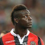 Nach kurioser Wette: Italienische Behörden werfen Fußballer Balotelli illegales Glücksspiel vor