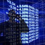 Millionenbetrug durch Finanzwetten im Internet: Deutscher in Haft