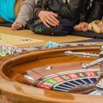Britische Glücksspielanbieter erhöhen freiwillige Abgaben und versprechen Transparenz