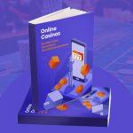 CasinoOnline.de veröffentlicht kostenloses eBook über Online Casino Business
