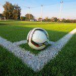 Großbritannien: Fußball-Amateurklub macht sich gegen Spielsucht stark