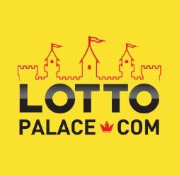 LottoPalace Logo