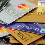 Großbritannien erwägt erneut ein Verbot von Kreditkarten für das Online Glücksspiel