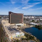 Massachusetts Gaming Commission widerlegt alle Vorwürfe gegen das Encore Boston Harbor Casino